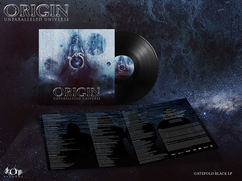 Origin-Black_LP-vis.jpg