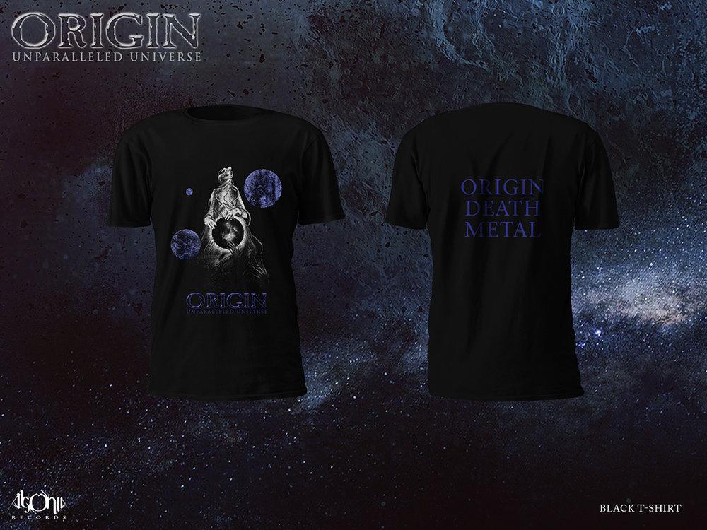 Origin-TS1-vis.jpg