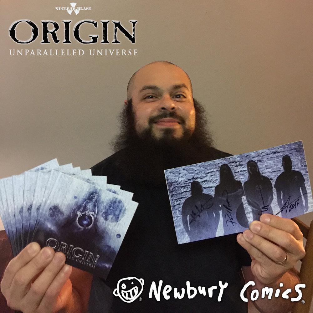 Origin_UU_Newbury_SignedBooklet.jpg