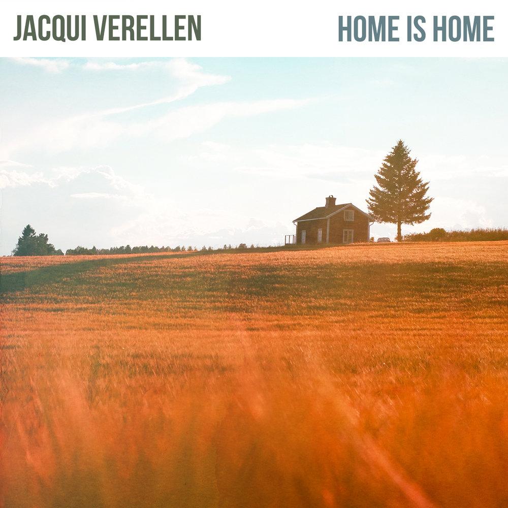 jacqui-verellen-home-is-home.jpg