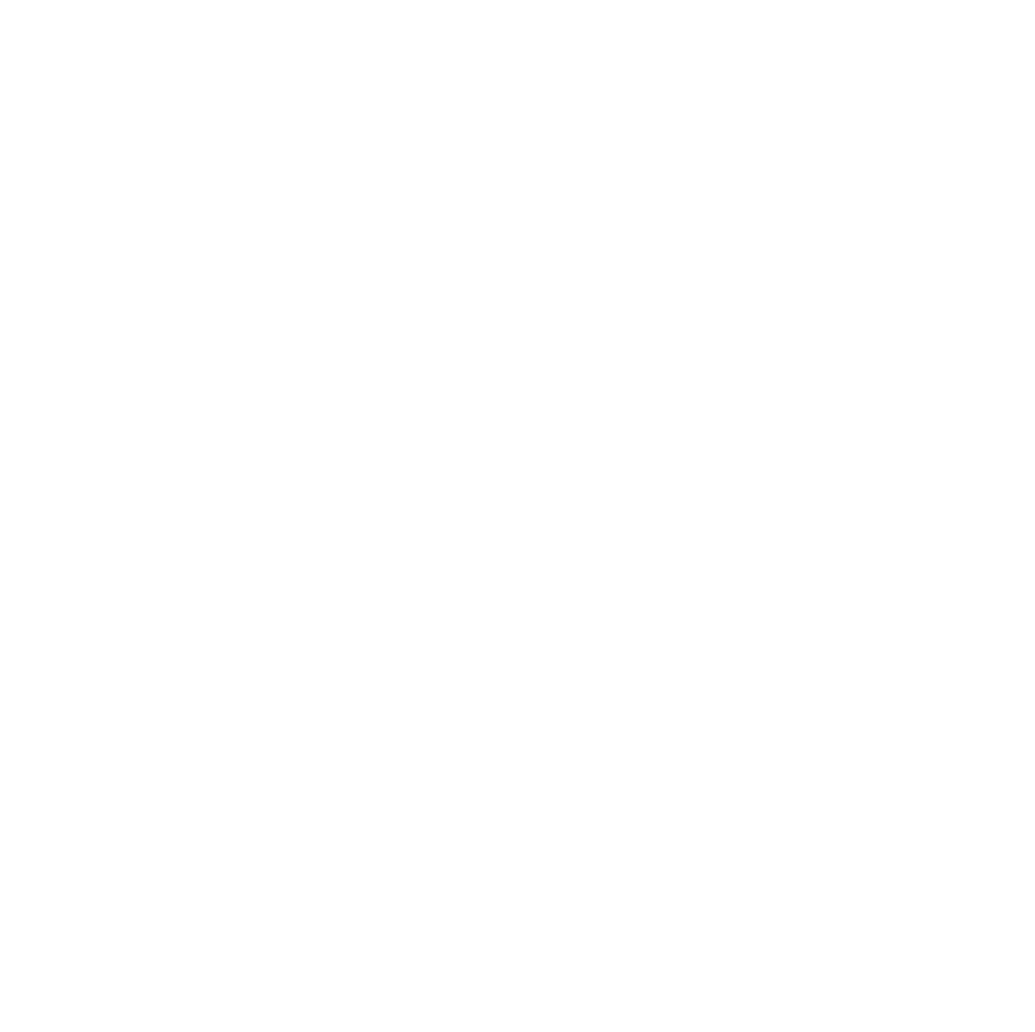 Hope Church NYC