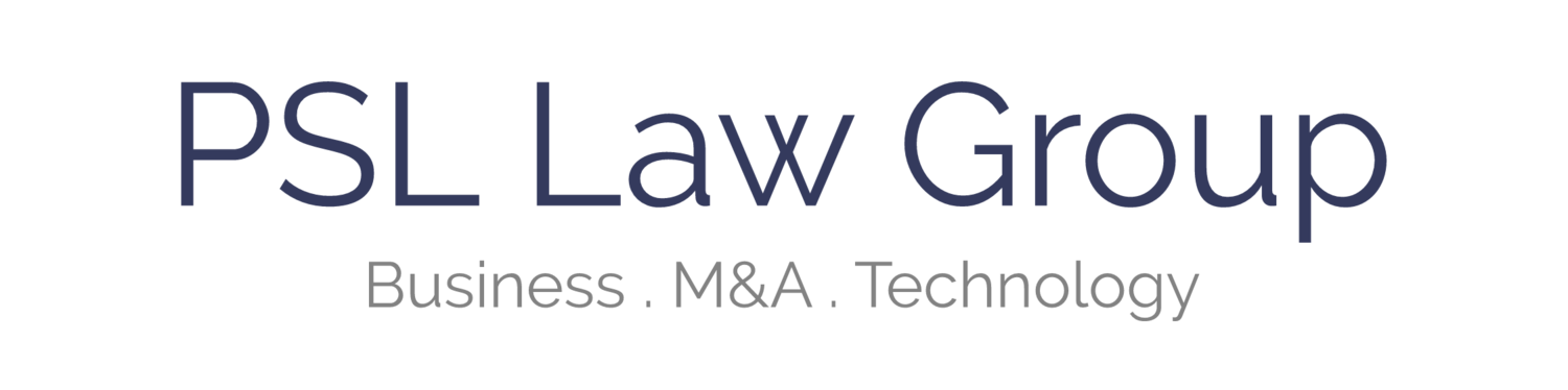 PSL Law Group