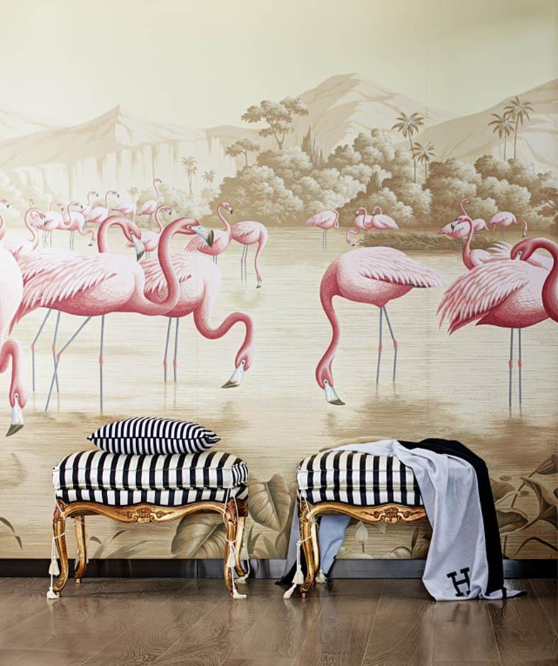 Flamingos 2.jpeg