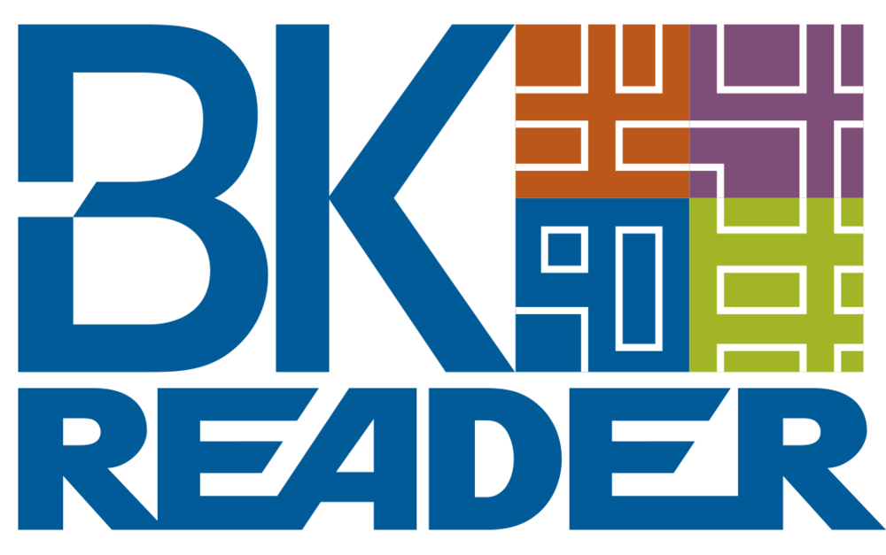 BK Reader logo_RGB_300dpi_final.png