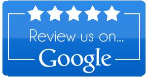 googlereviewus