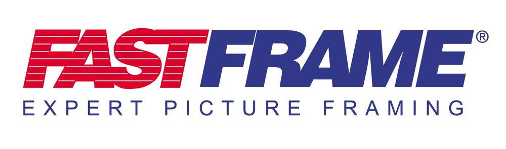 FFLogoColor.55135702[1].jpg