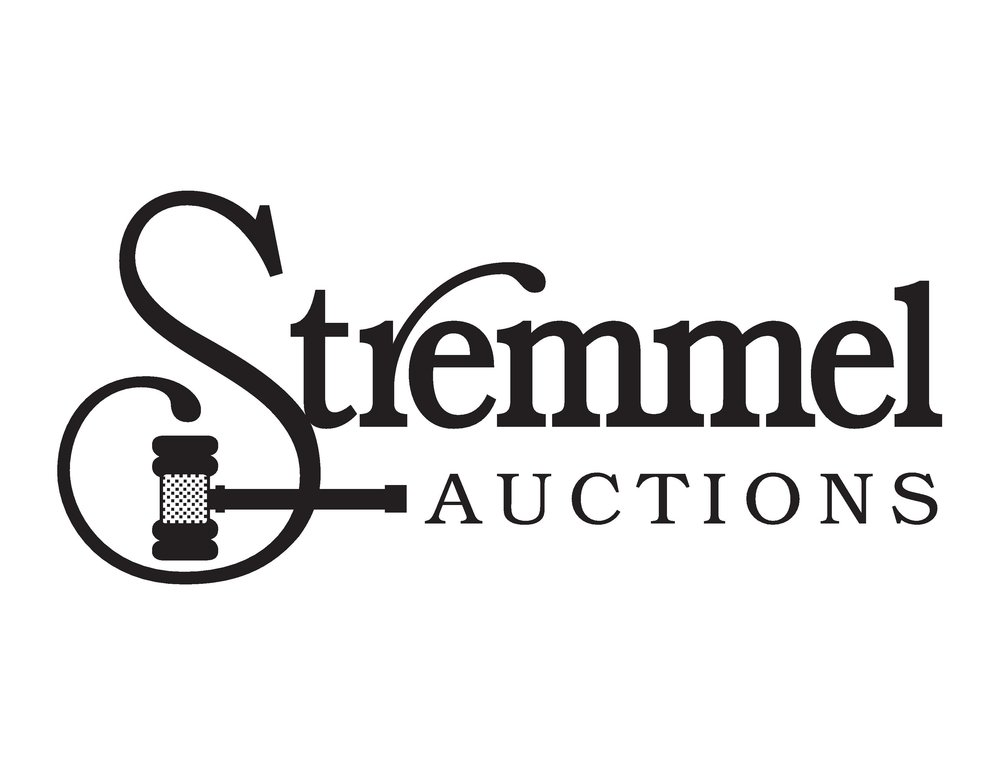 Stremmel Auctions Logo-page-001.jpg