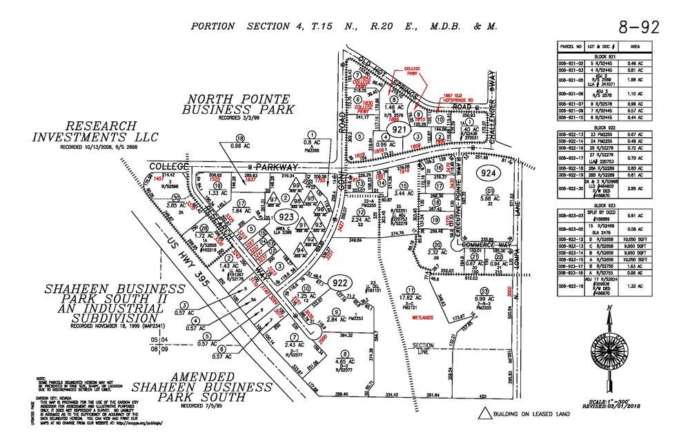 1842-College-Pkwy-Parcel-Map.jpg