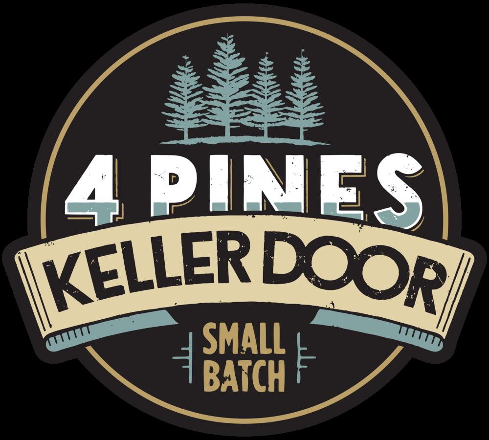 4Pines_KellerDoor_Logo_Large.png