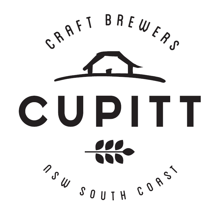 Cuppits png.png