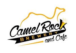 camel rock.jpg