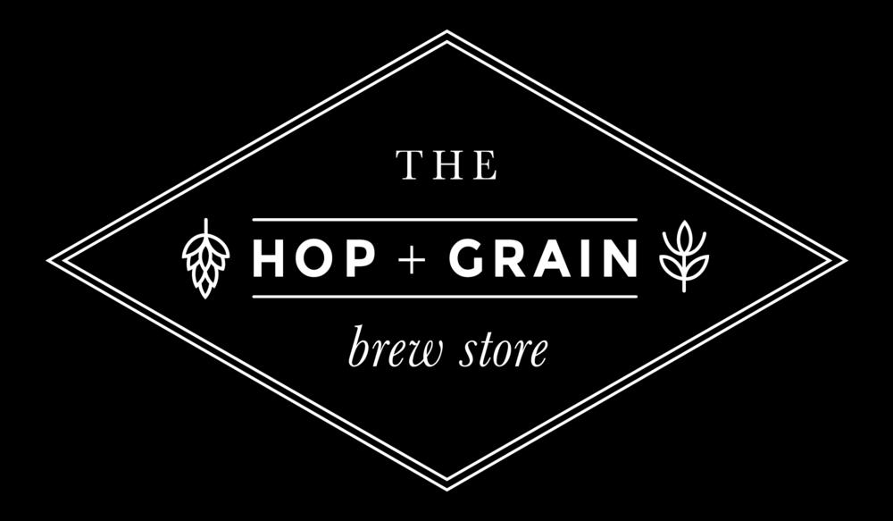 Hop&Grain_Logo_Final.png