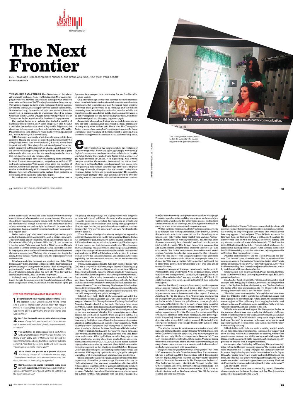 The Next Frontier.jpg