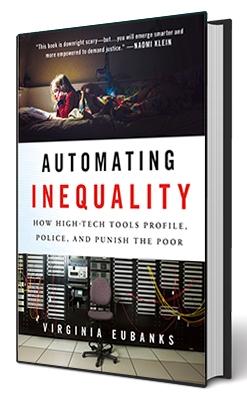 automating-inequality ucot.jpg