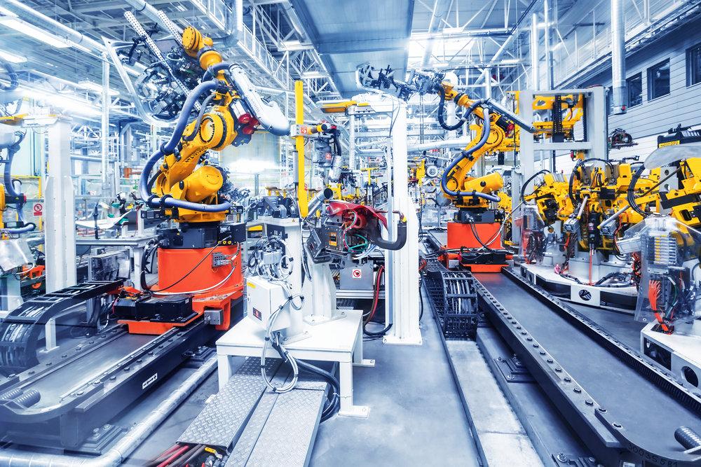ROBOTS WORKERS.jpg