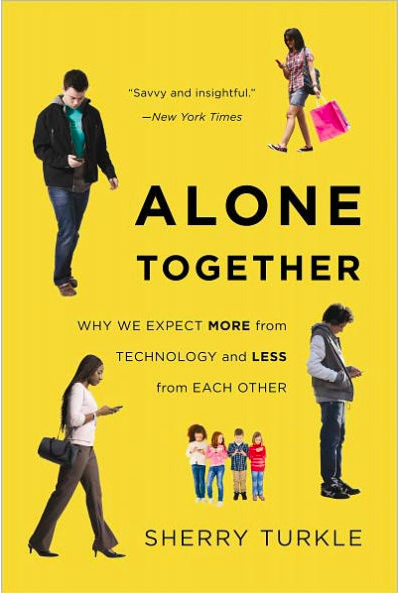 Alone together, UCOT.png