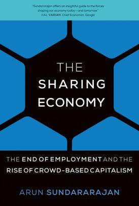 sharing economy ucot.jpg