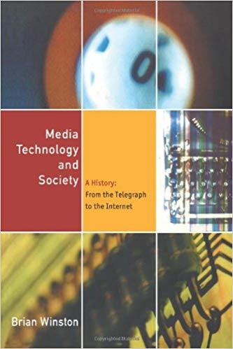 Media Technology and Society ucot.jpg