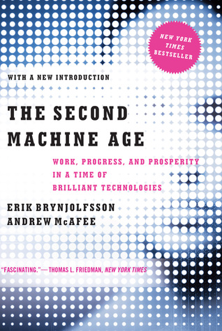 The Second Machine Age.jpg
