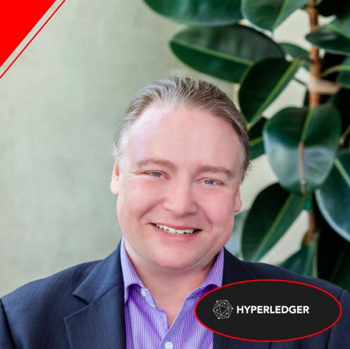 brian behlendorf hyperledger UCOT WORLD FORUM SPEAKER.png