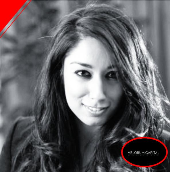 Simone Syed UCOT WORLD FORUM.png