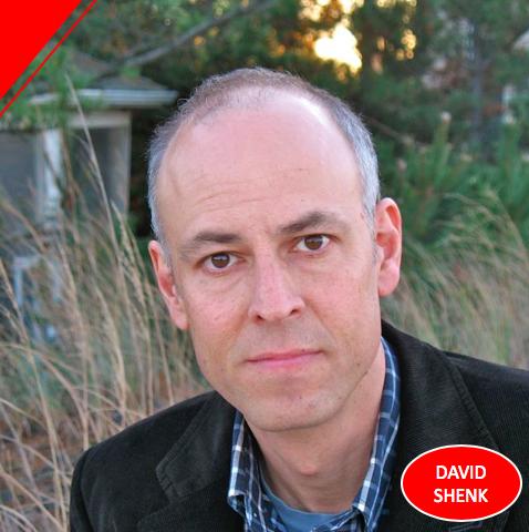 DAVID SHENK UCOT WORLD FORUM.png