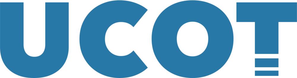 UCOT_Logo-blueCMYK.png