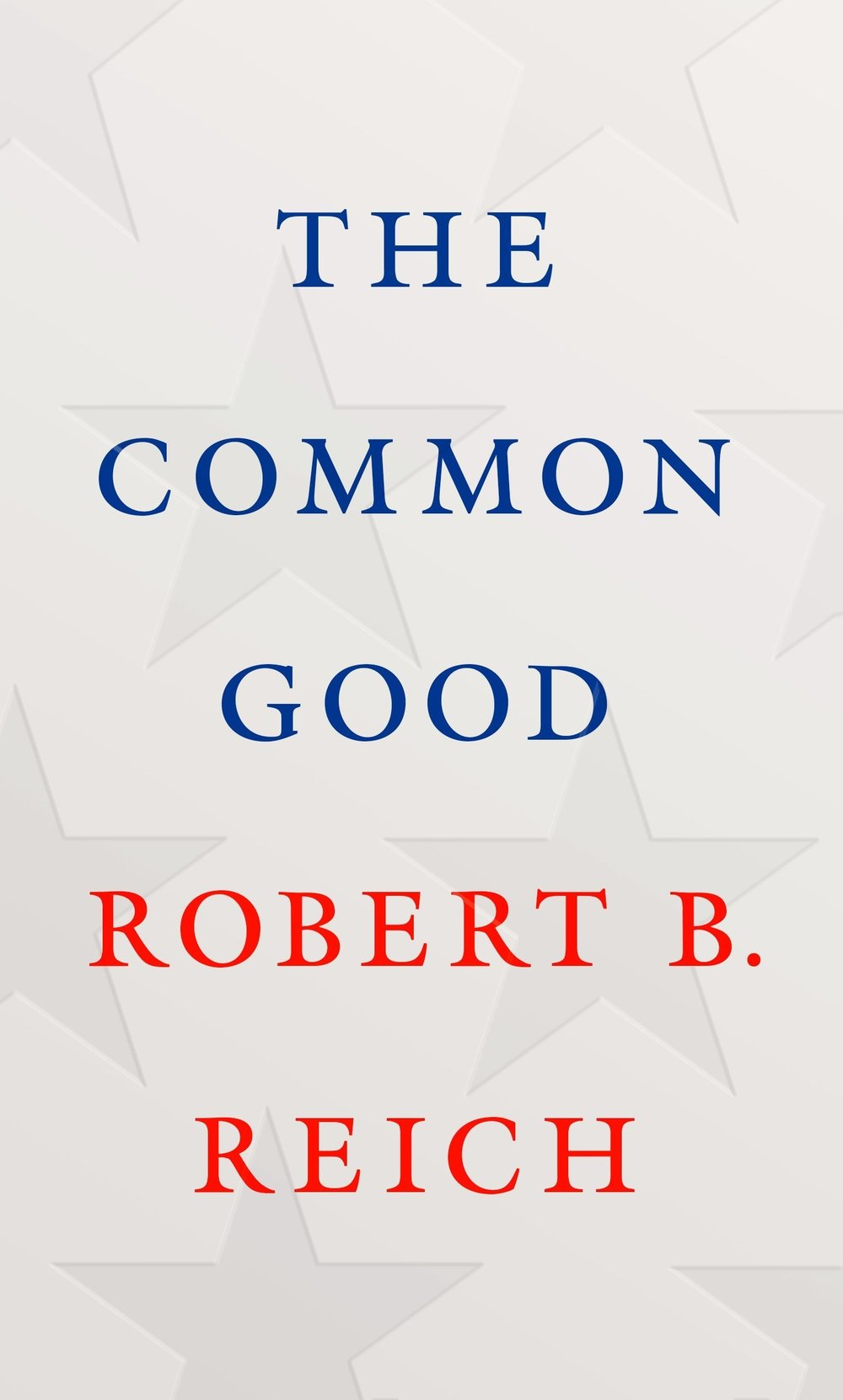 obert Reich's Common Good UCOT BOOKS.jpg