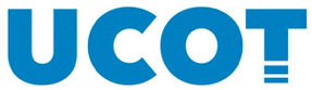 ucot logo3.png