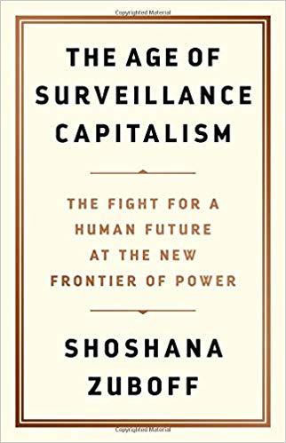 surveilance capitalism.jpg