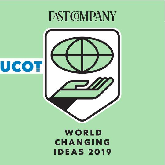UCOT FAST COMPANY AWARD.png
