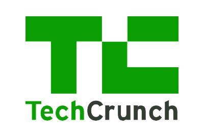 tech-crunch-ucot-ategeka.jpg