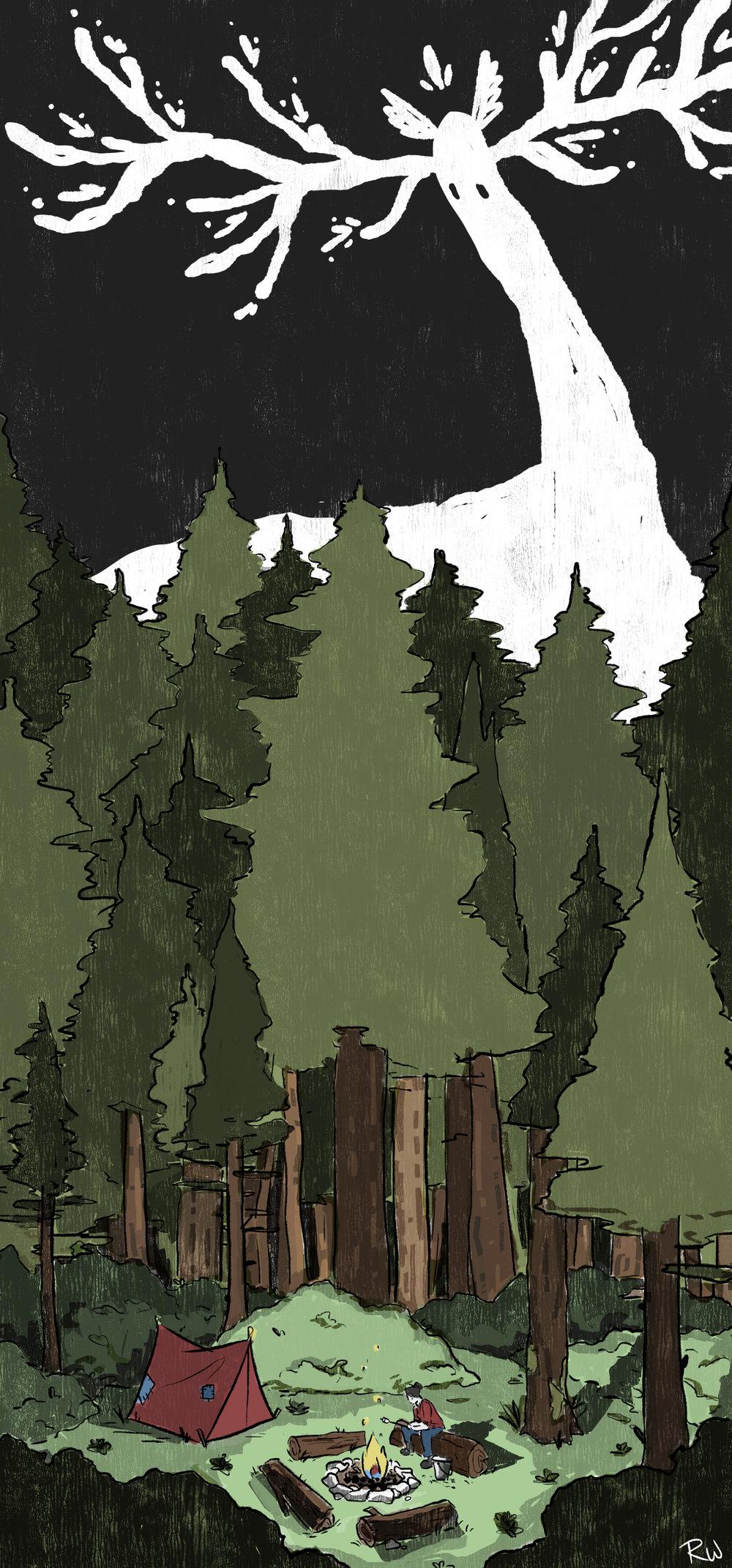 forestdweller.jpg