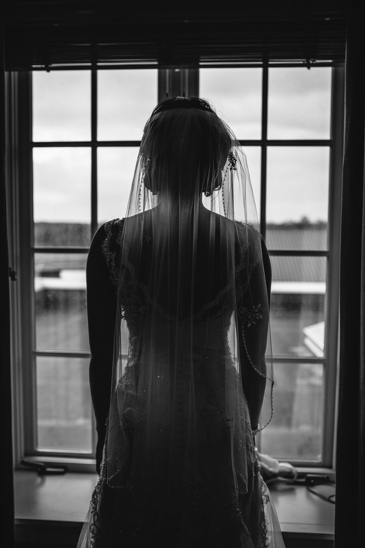 wedding- photographer-charlotte-2.jpg