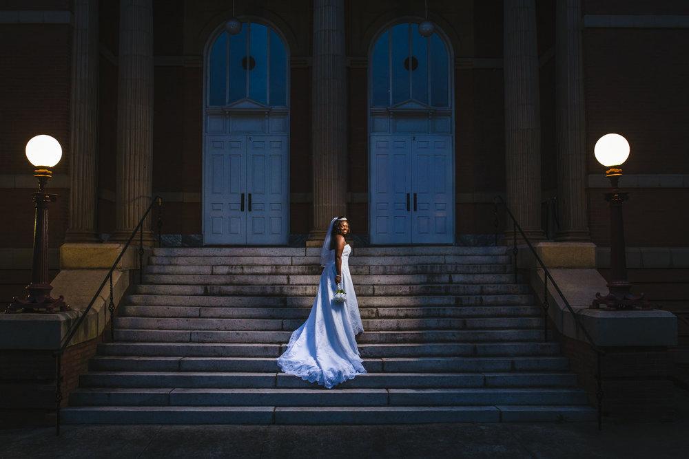 creative-wedding-photography-charlotte (1 of 1).jpg