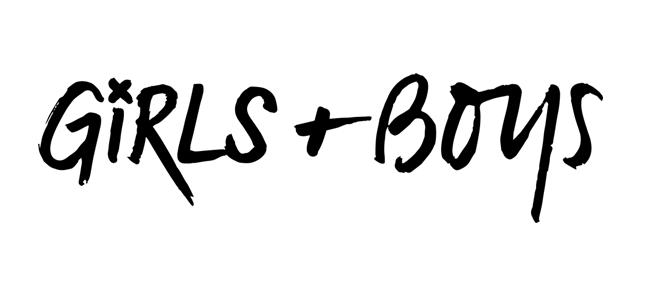 WH-branding-logo-horizontal.png