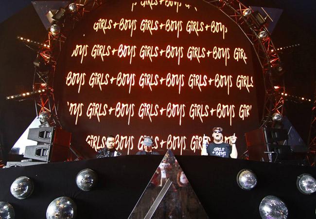 GirlsBoys_Mysteryland.jpg