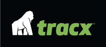 Black-Tracx-horizontal-logo-whitespace.jpg