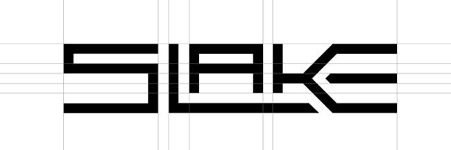 slake-logo-black.png