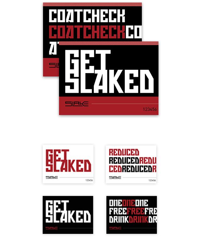 slake-offline-cards.png