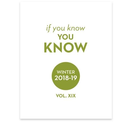 cover-2018.jpg