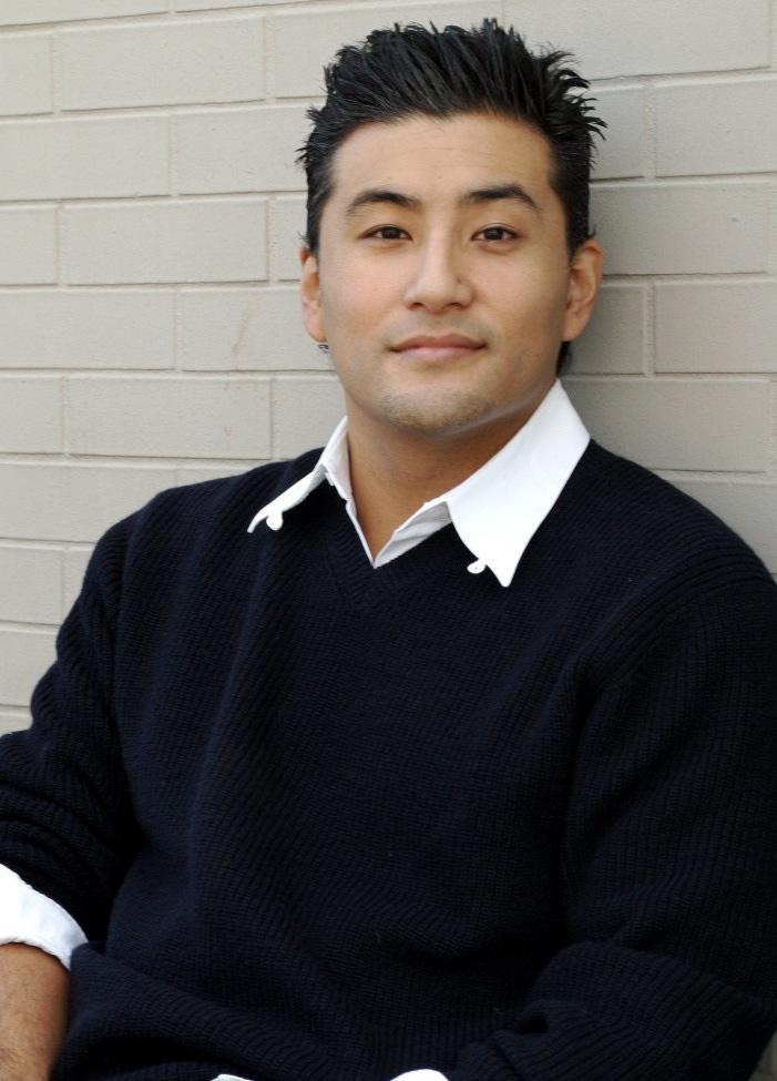 yoshi-shiraki-stylist