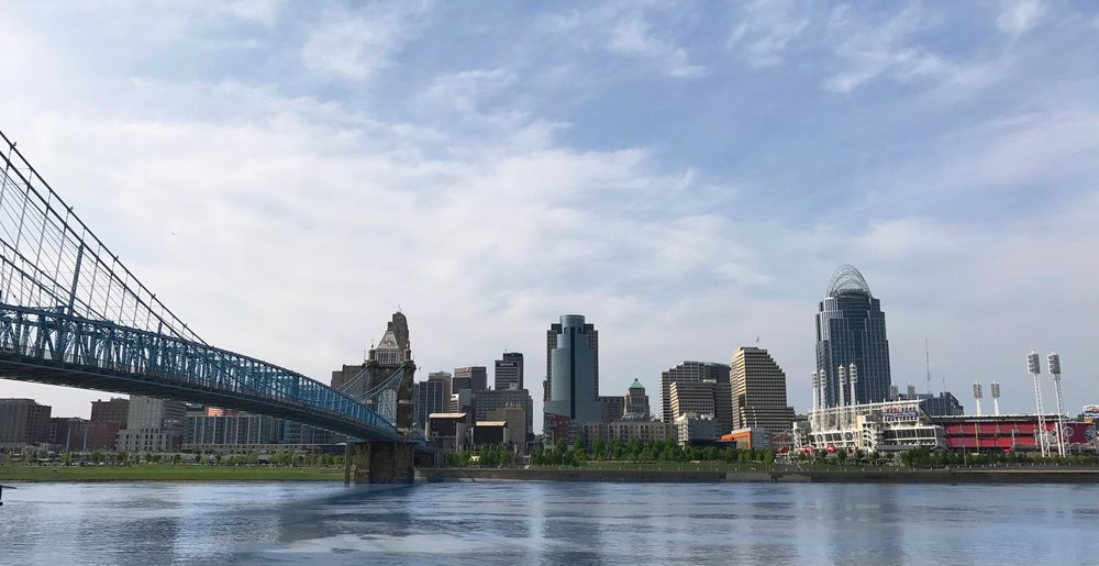 Cincy Skyline1.jpg