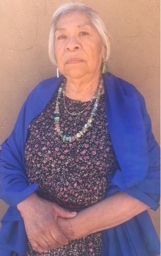 Henrietta Gomez.JPG