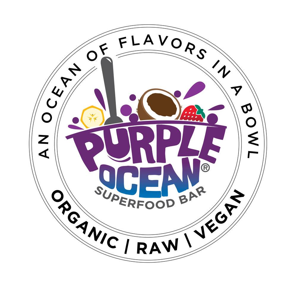 Purple Ocean final-01.jpg