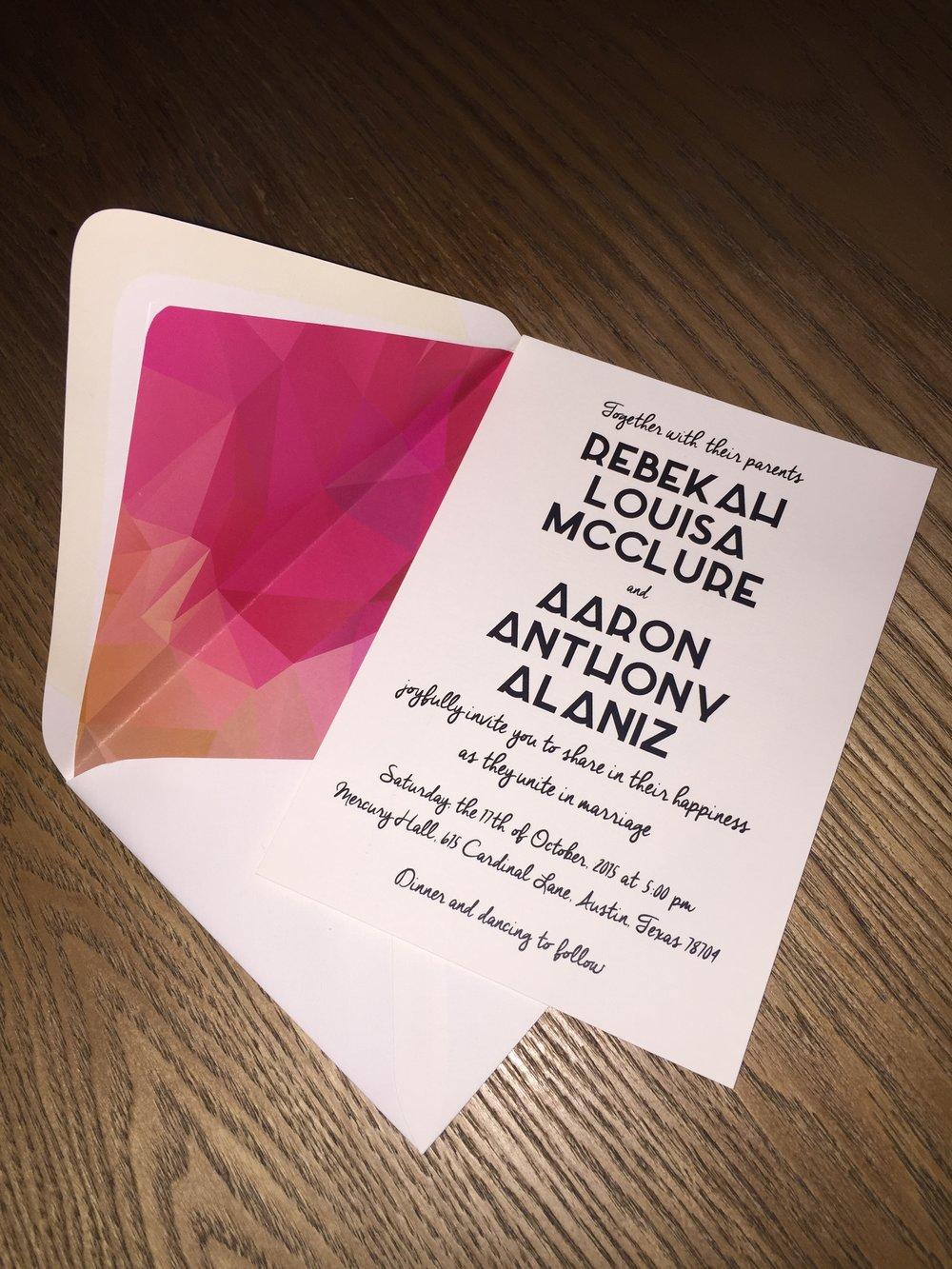 Print - Invite and Envelope Liner.JPG