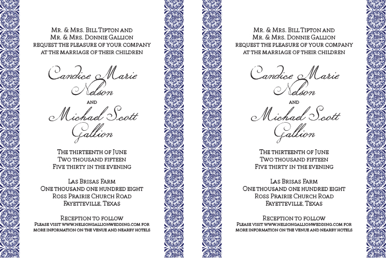 Print - Invite Design.jpg
