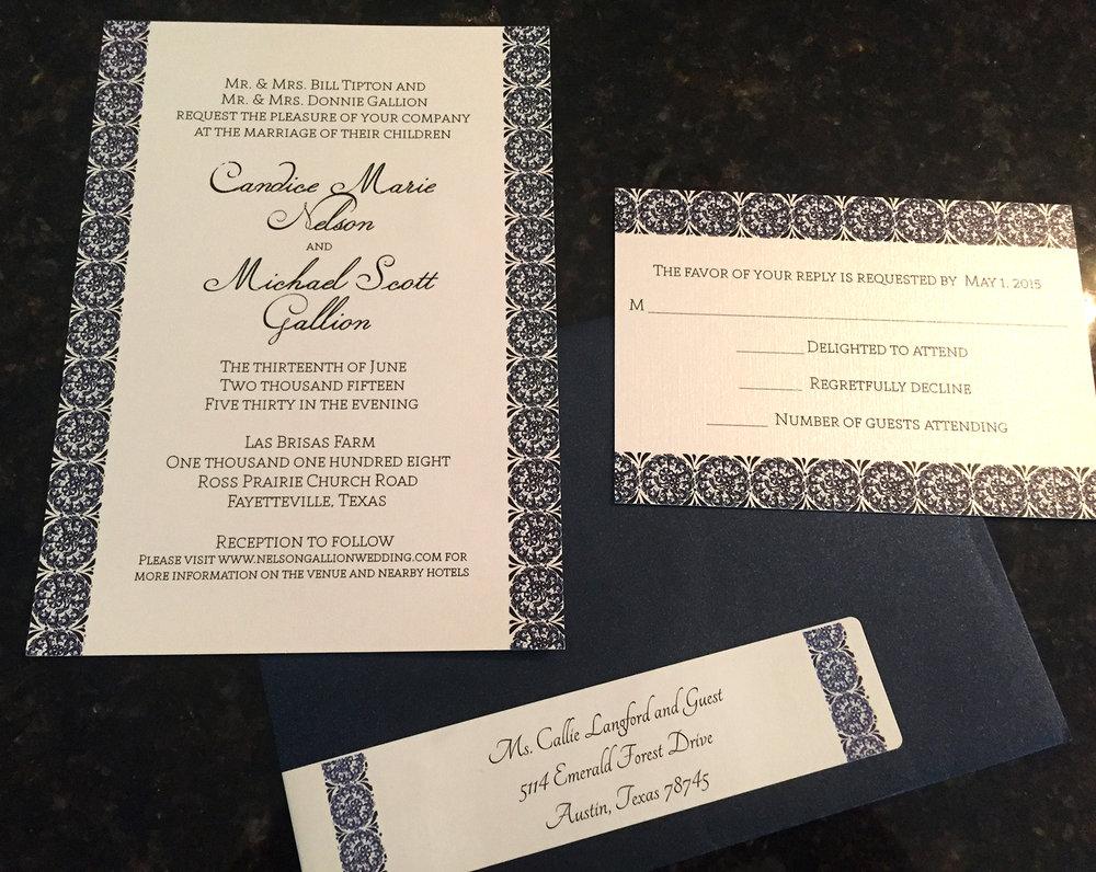 Print - Invite.jpg