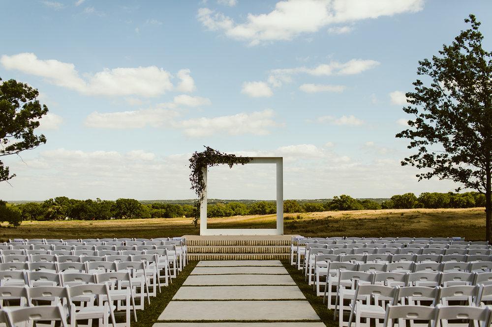 samitysonwedding0001.jpg