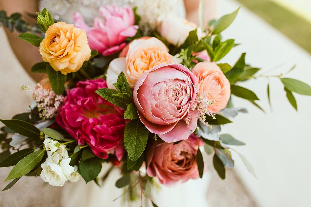 samitysonwedding0010.jpg